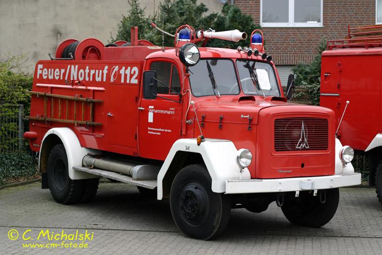 FLF 24 B5