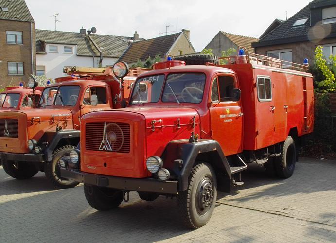 SKW Linnich (ZB)